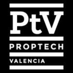 proptech valencia
