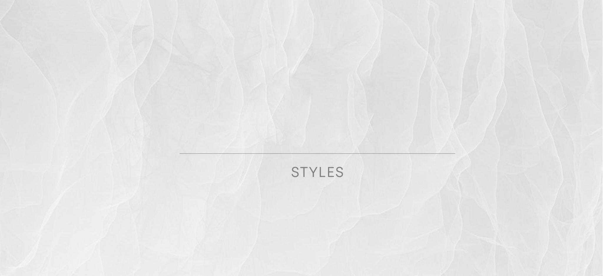 lobo styles