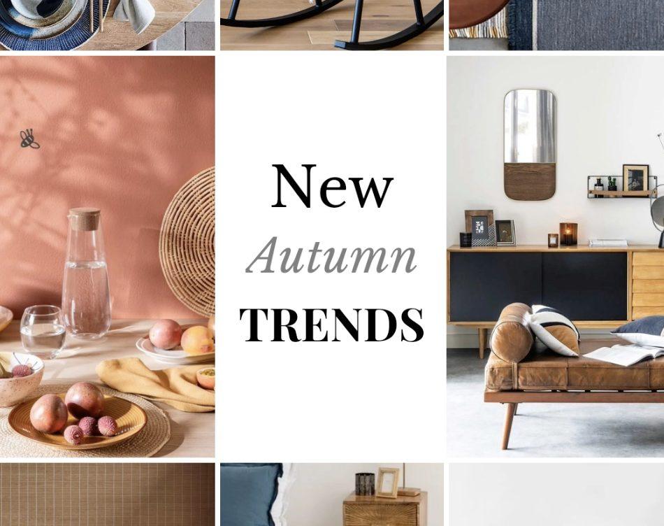 tendencias otoño invierno 2020