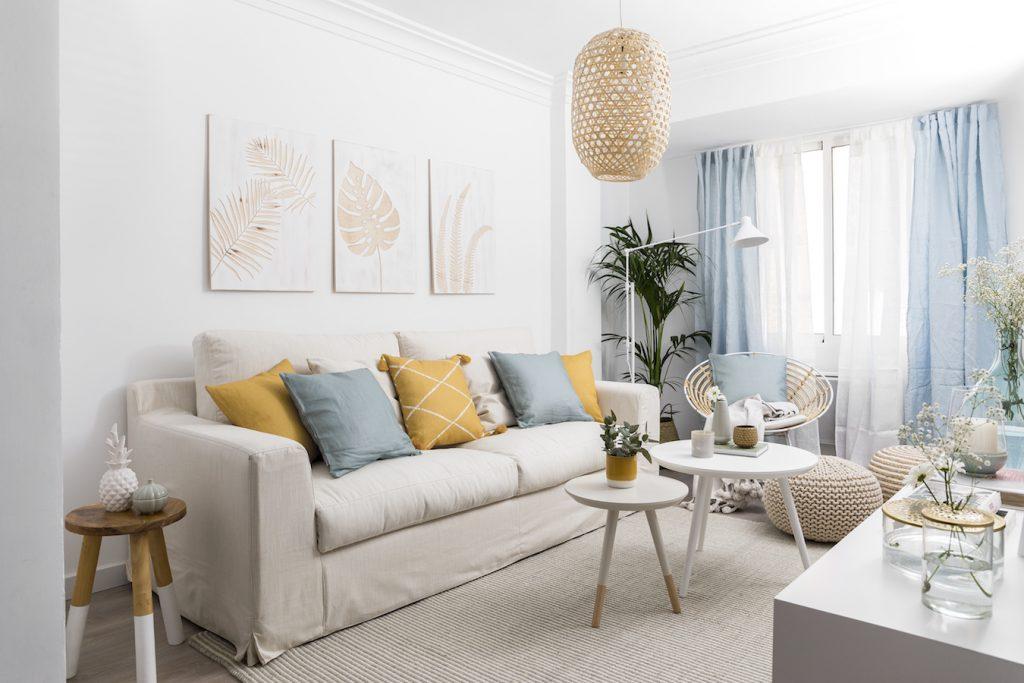 mejores marcas de muebles de diseño