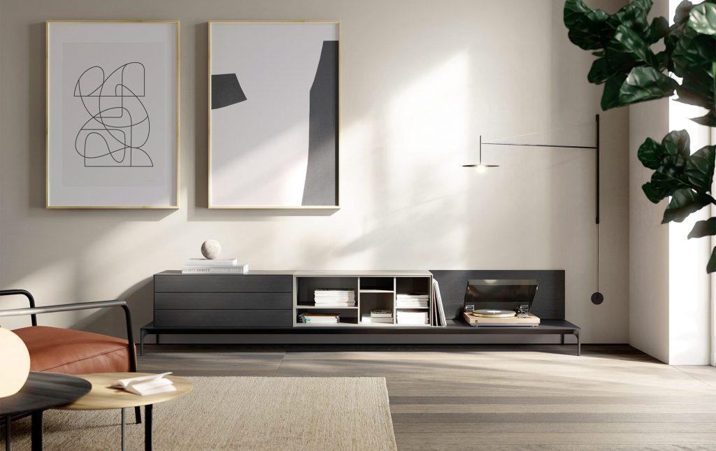 mejores marcas de muebles de diseño en españa