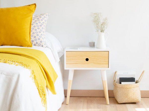 Ranking 7 mejores marcas de muebles en España