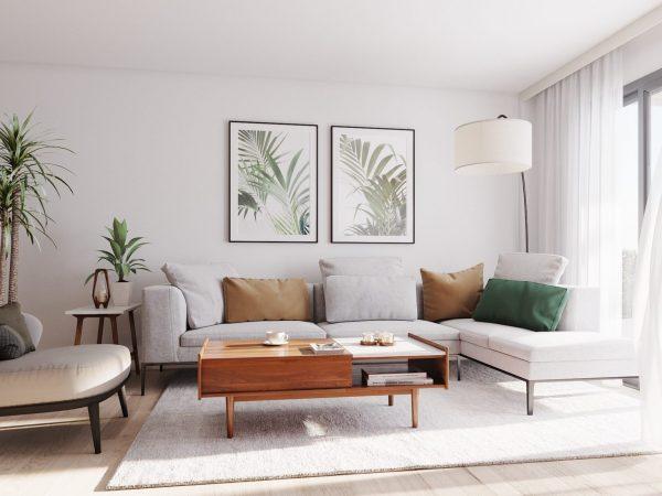 mejores empresas casas pasivas en españa