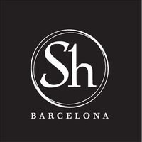 mejores inmobiliarias barcelona