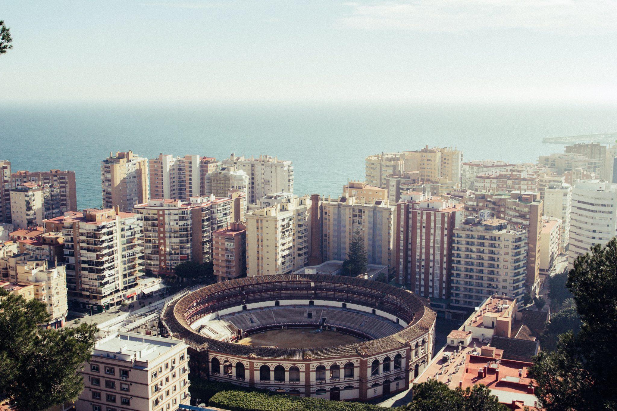 mejores agencias inmobiliarias malaga
