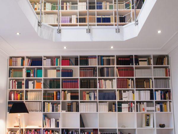 libros interiorismo gratis