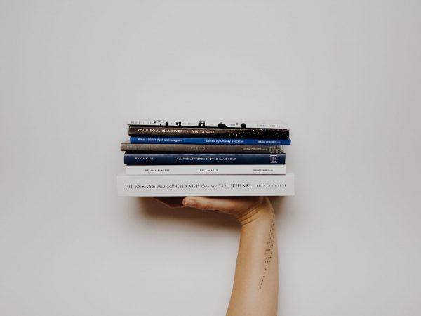 mejores libros arquitectura