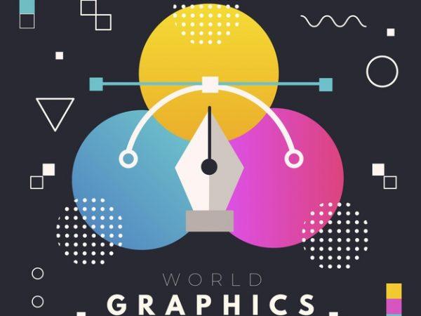 mejores empresas diseño grafico en barcelona