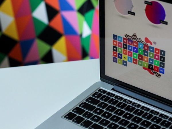 Mejores empresas diseño gráfico en Valencia