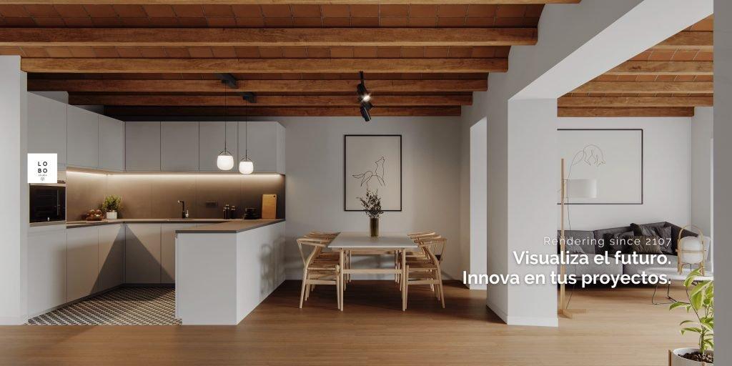 mejores tiendas de muebles de segunda mano en barcelona